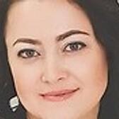 Сумина Наталья Владимировна, гинеколог-эндокринолог