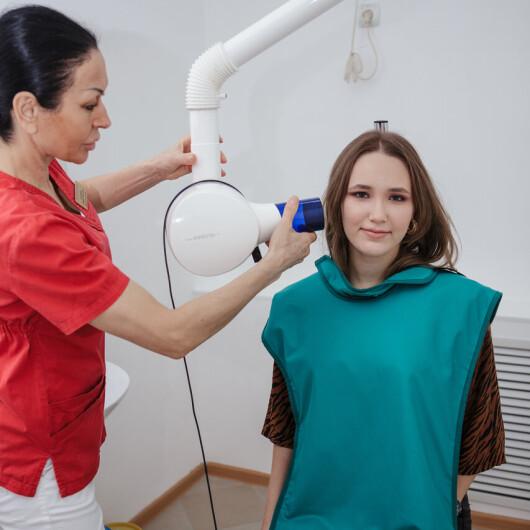 Стоматология «Здоровье», фото №1
