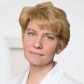 Марьина Влада Юрьевна, гинеколог