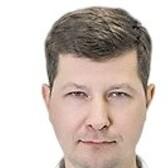 Зимин Федор Николаевич, уролог