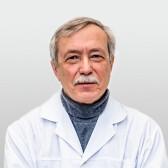 Якунин Василий Михайлович, уролог