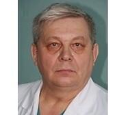 Ермоленко Иван Леонидович, ЛОР