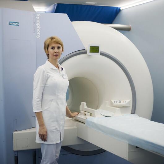 Медицинский центр в Коломенском на Высокой, фото №4