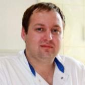 Алехин Сергей Михайлович, уролог