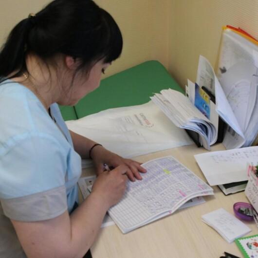 Диагностический центр Ломоносовский, фото №4