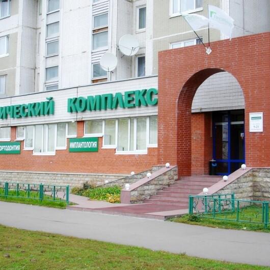 ПрезиДЕНТ в Марьино, фото №1