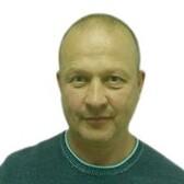 Яковлев Андрей Борисович, ортопед