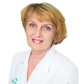 Печерина Галина Семеновна, детский стоматолог