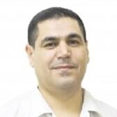 Вайсс Хассан Мохамед, гинеколог-хирург