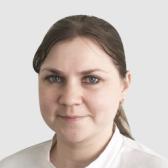 Епифанова Татьяна Николаевна, гастроэнтеролог