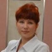 Подвигова Мария Николаевна, офтальмолог