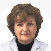 Маслянцина Наталья Геннадьевна, гастроэнтеролог