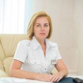 Раскова Татьяна Николаевна, косметолог