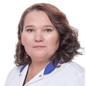 Гилязева Лилия Хамисовна, эндокринолог