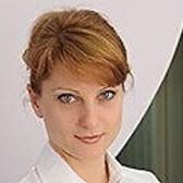 Воронина Ольга Николаевна, стоматолог-терапевт