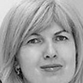 Белова Мария Михайловна, терапевт