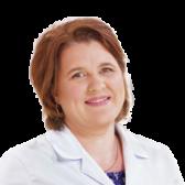 Джамалова Наталья Геннадьевна, логопед