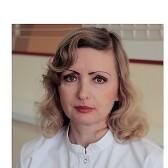 Бахаева Елена Леонидовна, гинеколог