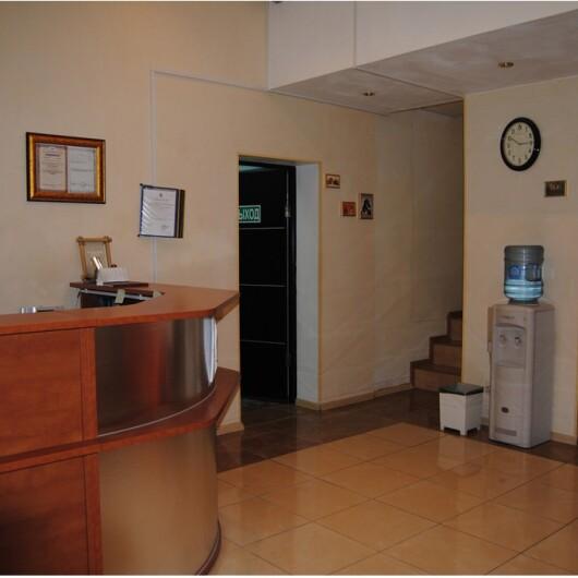 Медико-диагностический центр Медсервис, фото №2