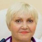 Дзамукова Наталья Евгеньевна, терапевт