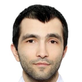 Халилов Тажитдин Шамсулаевич, уролог