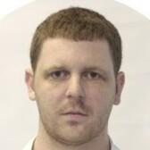 Новоселов Андрей Евгеньевич, врач МРТ-диагностики