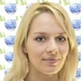 Свечникова Татьяна Леонидовна, психолог