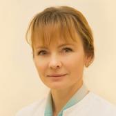 Акчурина Вера Николаевна, гинеколог-эндокринолог