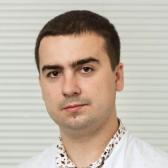 Попов Александр Михайлович, уролог