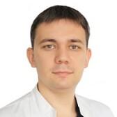 Поздняков Степан Валерьевич, онколог