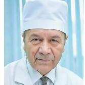 Гноян Василий Павлович, уролог