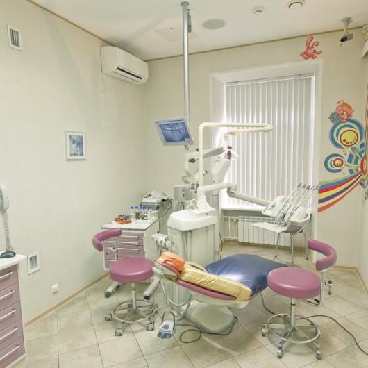 Стоматология Пандент на Восстания, фото №2