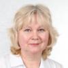 Гатауллина Елена Николаевна, гастроэнтеролог