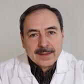 Рыбалов Александр Васильевич, уролог