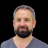 Подолян Юрий Владимирович, уролог