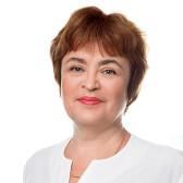 Клементьева Ольга Федоровна, гинеколог-эндокринолог