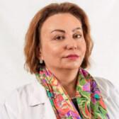 Прохорова Светлана Владимировна, психиатр