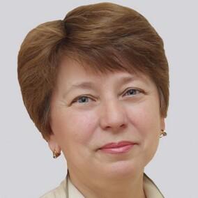 Придвижкина Евгения Владимировна, пластический хирург