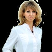 Мельцова Анна Жеромовна, сосудистый хирург