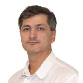Мамедов Рашид Шапиевич, хирург