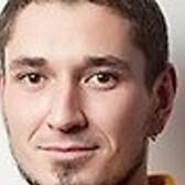 Баженов Максим Николаевич, массажист