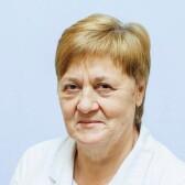 Анищенко-Шрейдер Ольга Григорьевна, гинеколог-эндокринолог