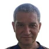 Гусейнов Ильяс Мустафаевич, психотерапевт