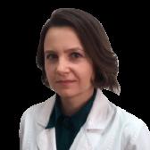 Филимон Надежда Васильевна, венеролог
