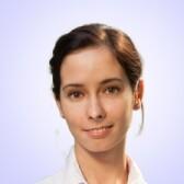 Соленова Татьяна Владимировна, детский стоматолог