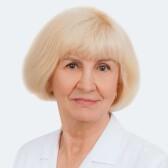 Сафонова Людмила Александровна, гинеколог