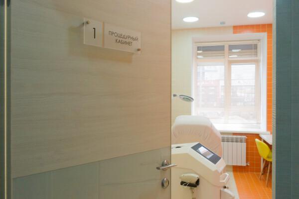 Косметология «EsteClinic»