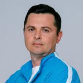 Дочилов Константин Витальевич, невролог