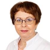 Бойкова Римма Александровна, маммолог-онколог