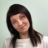 Антонова Л. А., дерматолог